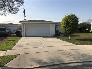 Single Family for sale in 1449 N Fircroft Avenue, Covina, CA, 91722