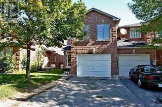 Single Family for rent in 766 ASHPRIOR AVE, Mississauga, Ontario, L5R3P1