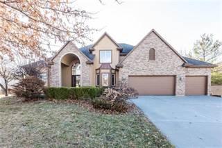 Single Family for sale in 15575 Cedar Lane, Bonner Springs, KS, 66012