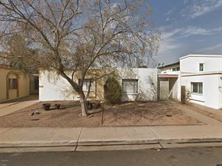 Townhouse for sale in 2301 W VINEYARD Road, Tempe, AZ, 85282