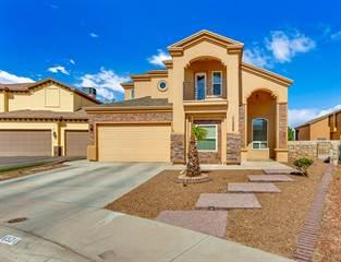 Single Family for sale in 11524 Pedro Lucero Drive, El Paso, TX, 79934