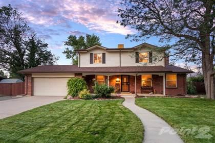 Single-Family Home for sale in 4112 S. Vrain St , Denver, CO, 80236