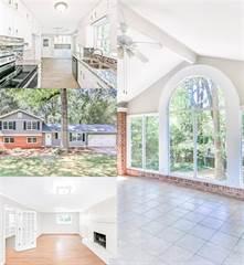 Single Family for sale in 515 Birch Lane, Lawrenceville, GA, 30044