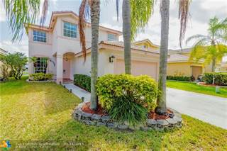 Single Family for sale in 3125 SW 176th Way, Miramar, FL, 33029