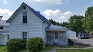Single Family for sale in 195 Fairfiled Hill Rd, Bloomfield, KY, 40008