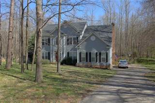 Single Family for sale in 8416 Quarters Lane, Mint Hill, NC, 28227