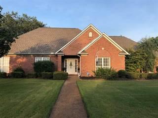 Single Family for sale in 111 Woodgrove, Jackson, TN, 38305