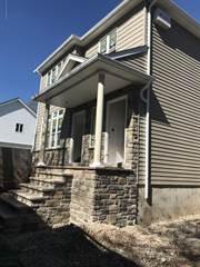 Duplex for sale in 81 7 Street, Staten Island, NY, 10306