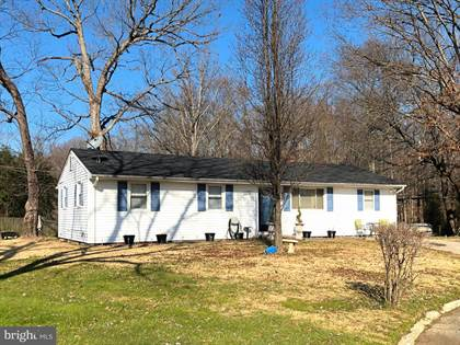 Residential for sale in 2801 AMHERST COURT, Bryans Road, MD, 20616