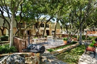 Apartment for rent in Le Montreaux A Concierge Community - 1 bed/1 bath   Corsica, Austin, TX, 78759