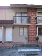 Townhouse for rent in 1807 SW 107th Ave 2205, Miami, FL, 33165