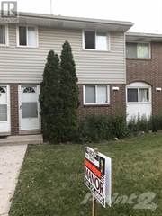 Condo for sale in 7839 HAWTHORNE DRIVE, Windsor, Ontario