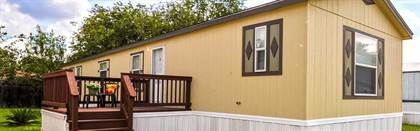 Apartment for rent in 8360 Eckhert Rd, San Antonio, TX, 78240