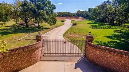 Lots And Land for sale in 2001 N Peytonville Avenue, Southlake, TX, 76092