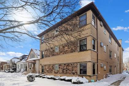 Residential Property for sale in 2646 North 72nd Court 1, Elmwood Park, IL, 60707