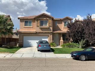 Single Family for sale in 13756 Arthur Drive, Victorville, CA, 92392