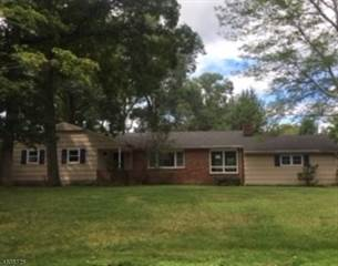 Single Family for sale in 441 MEER AVE, Wyckoff, NJ, 07481