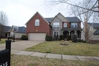 Photo of 8015 Williamsgate Cir, Crestwood, KY