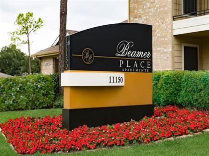Apartment for rent in 11150 Beamer Rd., Houston, TX, 77089