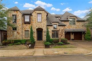 Single Family for sale in 5744 Carrier Lane, Plano, TX, 75024