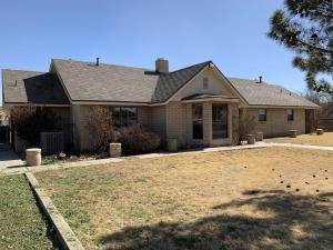 Residential Property for sale in 12473 GAGE Road, Socorro, TX, 79836