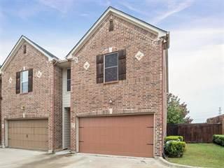 Condo for sale in 13336 Patito Place 7, Dallas, TX, 75240
