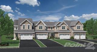 Multi-family Home for sale in 300 Center Meadow Lane, Danbury, CT, 06810