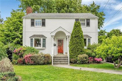 Residential Property for sale in 29 Lyons Road, Scarsdale, NY, 10583