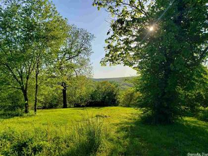 Lots And Land for sale in 304 E Court Street, Leslie, AR, 72645