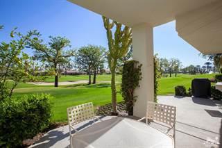 Photo of 54924 Riviera, La Quinta, CA