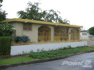 Multi-family Home for sale in Frente Colegio De Mayagüez, Puerto Rico., Mayaguez, PR, 00682