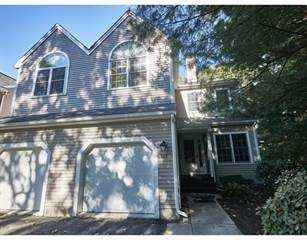 Townhouse for sale in 123 Bishops Forest Dr 123, Waltham, MA, 02452