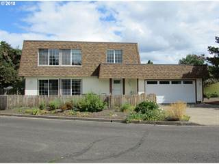 Single Family for sale in 3829 KEVINGTON AVE, Eugene, OR, 97405