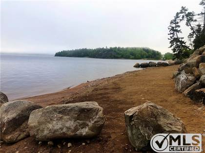 Lots And Land for sale in 10 William Wakefield Lane, Greater St. George, New Brunswick