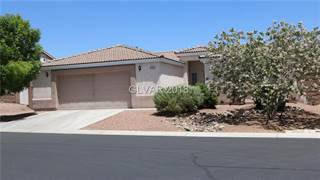 Single Family for sale in 8202 MAKING MEMORIES Place, Las Vegas, NV, 89131