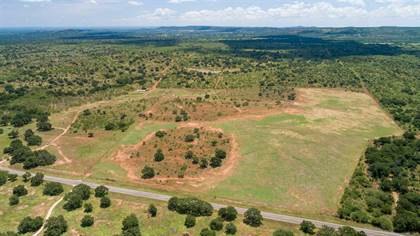 Farm And Agriculture for sale in 000 S Hwy 16 S, Llano, TX, 78643