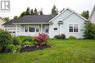 Single Family for sale in 21 Alderwood Avenue, Charlottetown, Prince Edward Island, C1E2M7