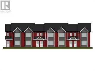 Condo for sale in 42 Silver Birch Crescent Unit, Paradise, Newfoundland and Labrador