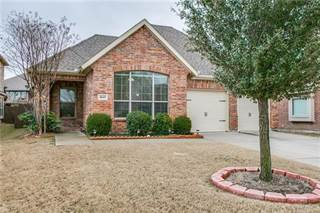 Single Family for sale in 4642 Margo Court, Plano, TX, 75024