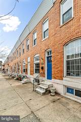 Photo of 614 S LEHIGH STREET, Baltimore City, MD