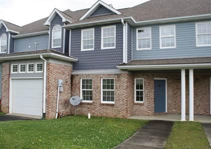 Residential Property for sale in 96 Gardenside Boulevard, Lebanon, VA, 24266