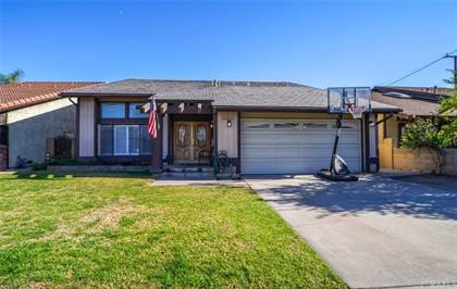 Residential Property for sale in 12212 Caladre Avenue, Downey, CA, 90242