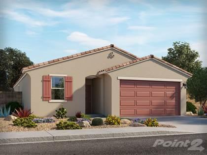 Singlefamily for sale in 4005 E Mountain Springs Pass, San Tan Valley, AZ, 85140