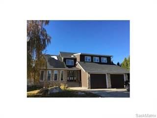 Residential Property for sale in 135 13th STREET, Humboldt, Saskatchewan