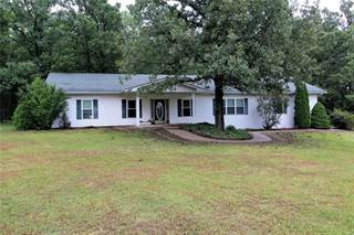 Single Family for sale in 10889 Dooley Road, Bismark, MO, 63624