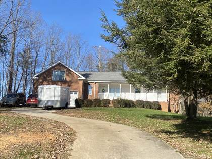 Residential Property for sale in 1242 Paisley Road, Gretna, VA, 24557