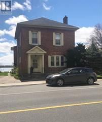 Single Family for sale in 27 LAKESORE DRIVE, Morrisburg, Ontario, K0C1X0