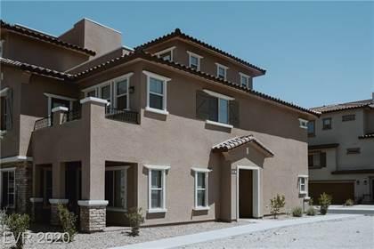 Residential Property for rent in 149 Petaluma Valley Drive, Las Vegas, NV, 89138