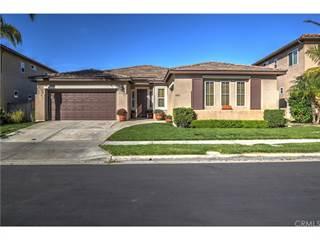 Single Family for sale in 1429 Stanislaus Drive, Chula Vista, CA, 91913
