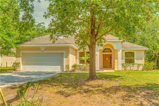 Single Family for sale in 2158 MARSHALL ROAD, Maitland, FL, 32751